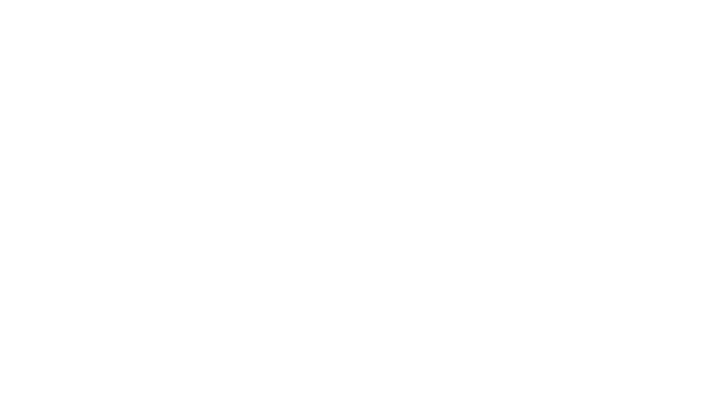 Special Guest TBA